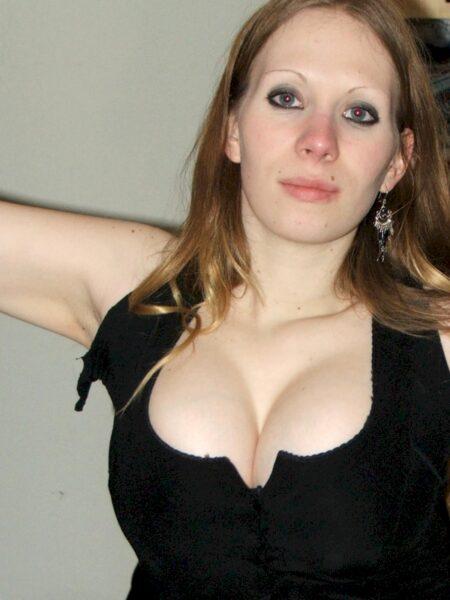 Annonce pour un plan sexe sans lendemain que pour des hommes sur le Loir-et-Cher