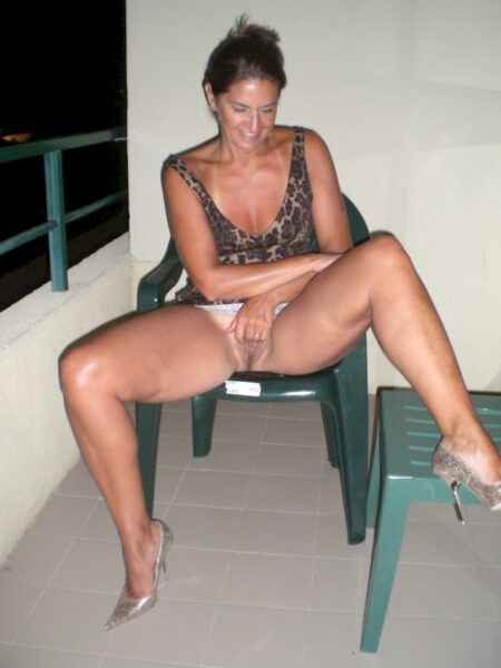 Femme infidèle sexy recherche un coquin sur Dunkerque