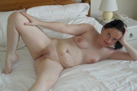 Femme sexy de Lille pour un bon plan