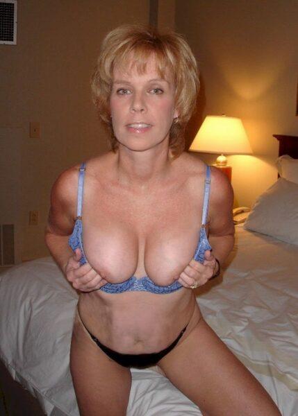 Je cherche un célibataire chaud pour faire un plan q sur Noisy-le-Grand