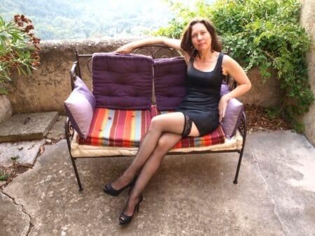 Site de rencontre discrète : Annonce erotique pour plan chaud ! libertine recherche un coquin sur l'Aveyron