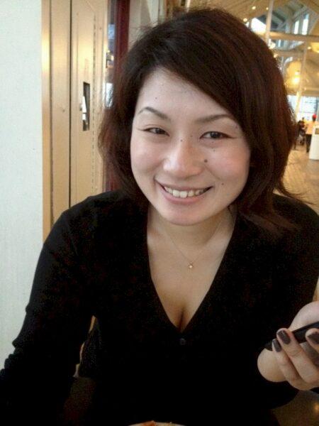 Plan coquin entre adultes qui ont le habitudes pour une asiatique coquine sur Paris