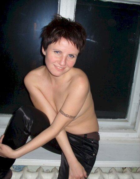 Site de rencontre discrète : Annonce erotique pour plan chaud ! Rencontre d'un soir si vous êtes un homme vraiment respectable pour une femme coquine