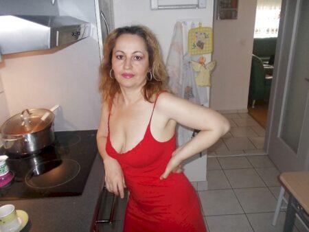 Rencontre mature entre adultes qui ont le habitudes pour une femme indécente sur le 05